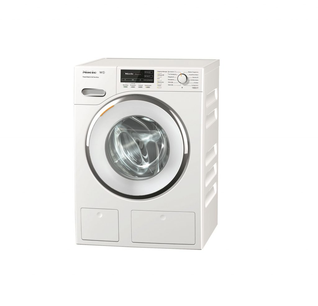 miele wasing machine wmg120 wps 8 kg twindos savvas eracleous ltd. Black Bedroom Furniture Sets. Home Design Ideas