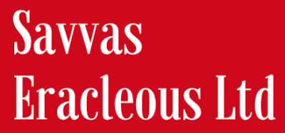 Savvas Eracleous Ltd