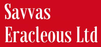 Savvas Eracleous Ltd