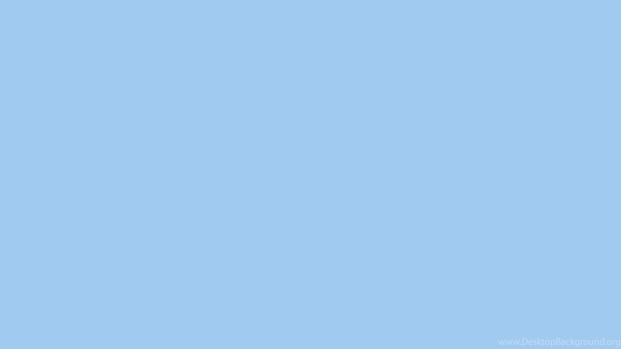 989750 2048x2048 Baby Blue Eyes Solid Color Backgrounds